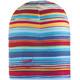 HAD Printed Fleece Headwear Children colourful